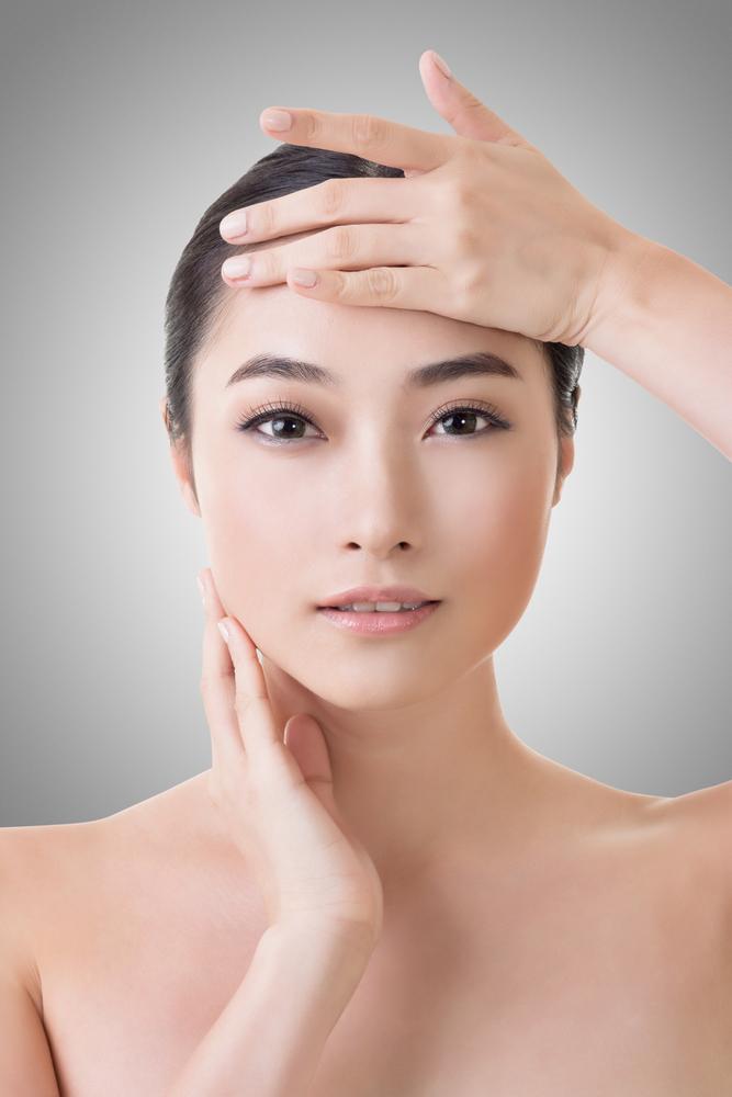 Frumusete. 3 trucuri de îngrijire a tenului inspirate de femeile din Coreea