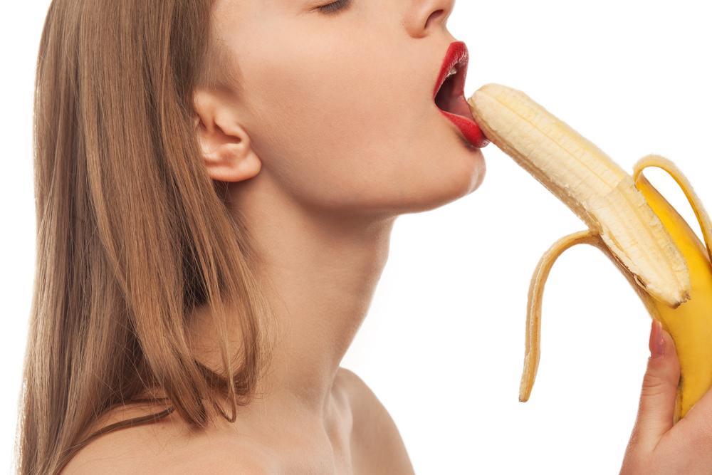 dragoste sex sexul oral mai este o prejudecata articol .