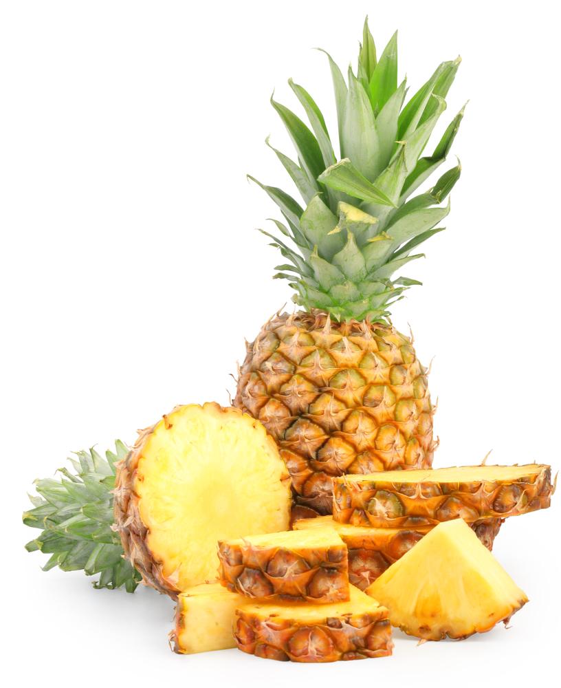 Dr. Oz: Ce trebuie sa contina un meniu antibalonare. 6 alimente esentiale