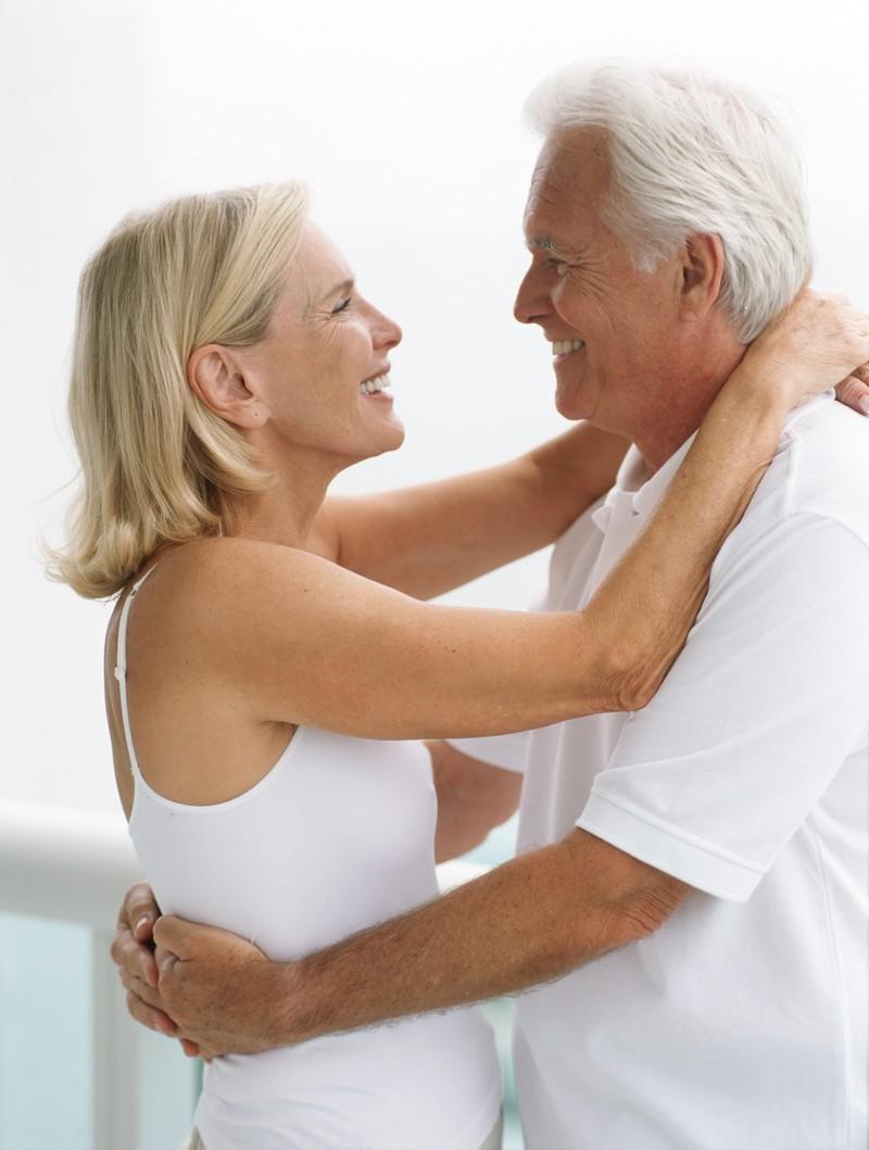Sex. Ce trebuie sa stii despre tine cand faci dragoste la 60 de ani