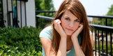 Cateva mituri despre contraceptie