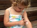 Cum ingrijim pielea cu dermatita atopica?