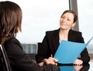 Ce sa nu spui la interviul de angajare