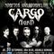Castiga o invitatie dubla la concertul  Cargo de Halloween!