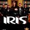 Castiga o invitatie dubla la concertul IRIS din Hard Rock Café!