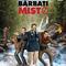 """Castiga o invitatie dubla la filmul """"BARBATI MISTO"""", oferita de Hollywood Multiplex"""