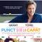 "Castiga o invitatie dubla la filmul ""PUNCT SI DE LA CAPAT"", oferita de Hollywood Multiplex!"