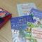 Castiga o carte Winter Pack oferita de Easy Books Romania!