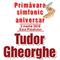 Castiga o invitatie dubla la concertul sustinut de Tudor Gheorghe de pe 3 martie, Sala Palatului!