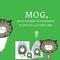 Castiga un kit MOG oferit de Editura Pandora M!