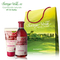 Castiga 4 seturi de cosmetice naturale de la BottegaVerde.ro!