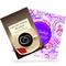"""Castiga un set de carti: """"Cele cinci limbaje ale iubirii"""" si """"Cele cinci limbaje ale iubirii - Carte de colorat motivationala pentru adulti"""" de Gary Chapman, oferit de editura Curtea Veche!"""