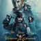 Castiga o invitatie dubla la filmul Piratii din Caraibe: Razbunarea lui Salazar, oferita de Hollywood Multiplex!