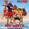 Castiga o invitatie dubla la filmul Baywatch, oferita de Hollywood Multiplex!