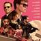 Castiga o invitatie dubla la filmul ''Baby Driver'', oferita de Hollywood Multiplex!