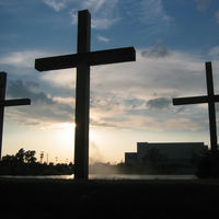 Felicitare Religioase - 626