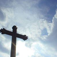Felicitare Religioase - 625