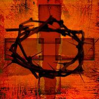 Felicitare Religioase - 610