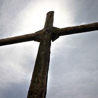 Felicitare Religioase - 611