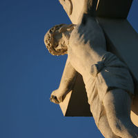 Felicitare Religioase - 636