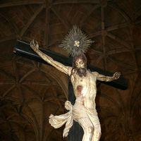 Felicitare Religioase - 622