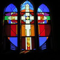 Felicitare Religioase - 623