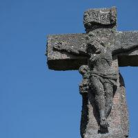 Felicitare Religioase - 603
