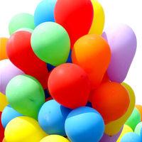 Felicitare Diverse - 781