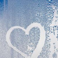 Felicitare Love - 1175