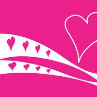 Felicitare Love - 1116