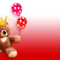 Felicitare Love - 1226
