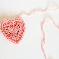 Felicitare Love - 1219