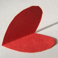 Felicitare Love - 1224