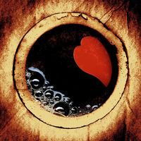 Felicitare Love - 1179