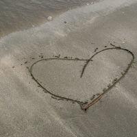 Felicitare Love - 1182
