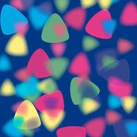 Felicitare Love - 1223