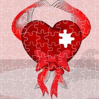 Felicitare Love - 1134
