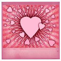 Felicitare Love - 1169