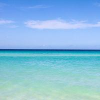 Felicitare Plaja - 1278