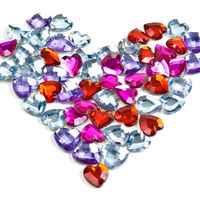 Felicitare Sf. Valentin - 1618