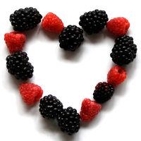Felicitare Sf. Valentin - 1557
