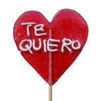 Felicitare Sf. Valentin - 1609