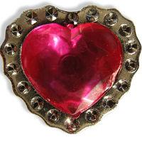 Felicitare Sf. Valentin - 1546