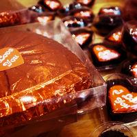 Felicitare Sf. Valentin - 1594