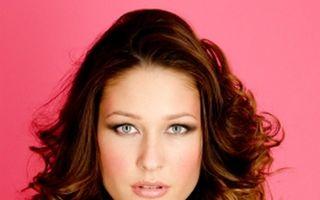 Cinci riscuri pe care frumuseţea ta le merită
