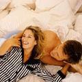 Cum pot barbatii sa faca distinctia intre iubire si sex