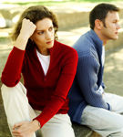 Intalnirea cu psihologul