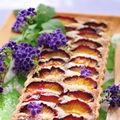 Trei retete delicioase de prajituri, pentru sarbatori minunate!