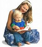 Ce efect au basmele asupra copiilor?