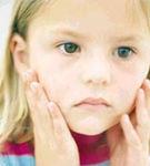 Cum il ajuti pe micut sa-si invinga teama de medicul stomatolog?